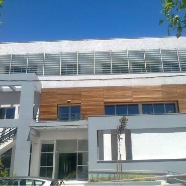 Centro Culturale Kalamaria