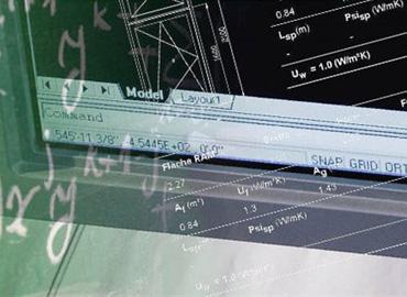 Calcolo uw programma - Programma per calcolo posa piastrelle ...