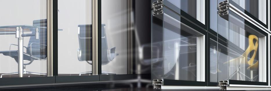 Pareti Divisorie In Vetro Per Appartamenti: Pareti divisorie in vetro cerca con google ph ...