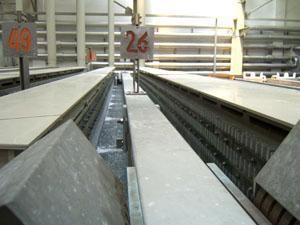 anodizzazione-alluminio-0440