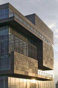 facciate-vetro-finestre-apribili-alumil-M6