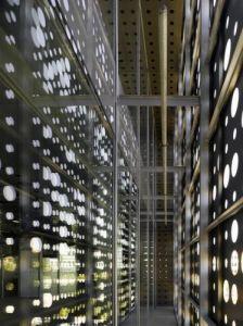 struttura-facciata-continua-alumil-M6