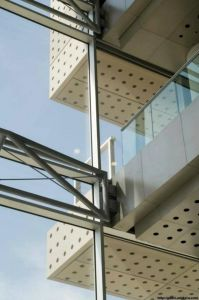 superfici-facciate-poligonali-alumil-M6