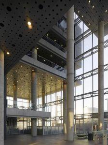 vista-interna-facciata-vetro-strutturale-alumil-M6