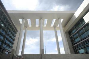 facciata-continua-strutturale-alumil-M4
