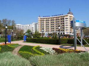 golden_sands_bulgaria_017495