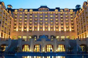 hotel_melia-grand-hermitage_nisipurile-de-aur_9