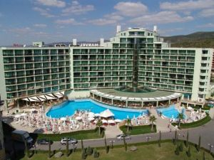 b_bulgaria_sunny_beach_hotel_marvel_9867-1