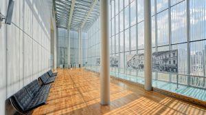 philharmonic-hall-facciate-continue-alumil-M6