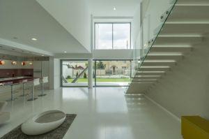 progetti-edilizia-abitativa