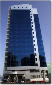 Jassim-Tower-completed