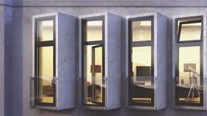 finestre-porte-S91_3