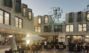 porte-finestre-bar-ristoranti
