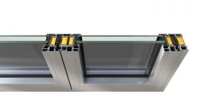 porte-isolamento-termico-S91