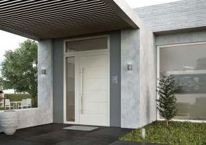 porta-ingresso-SmartL-stile-di-vita