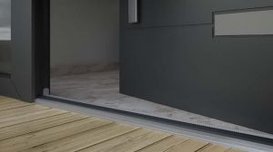 porta-ingresso-SD95_dettagli